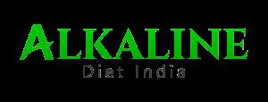 Alkaline Diet India