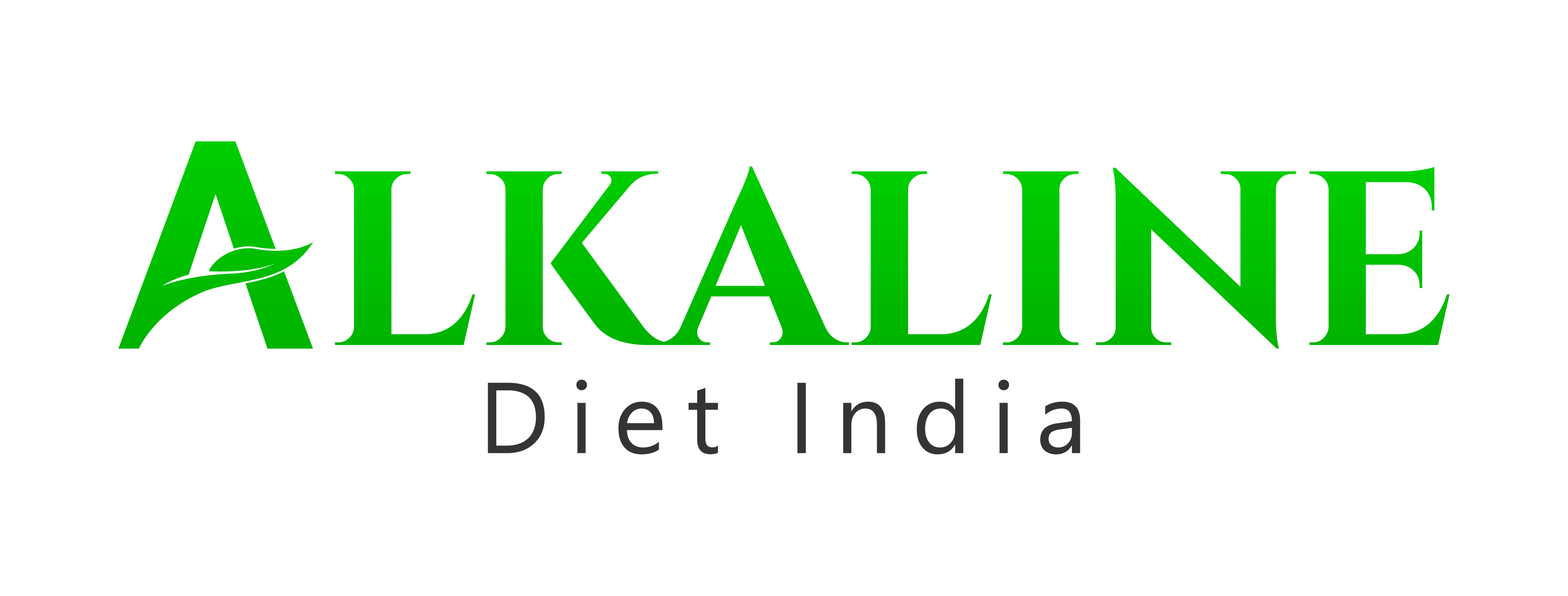 Alkaline Diet India